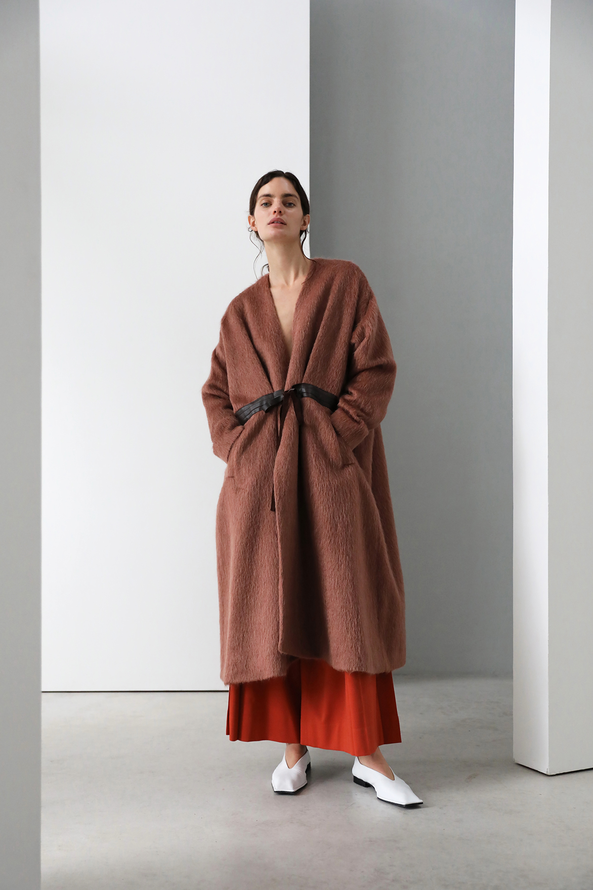 robelite & CO. 2021-22aw collection
