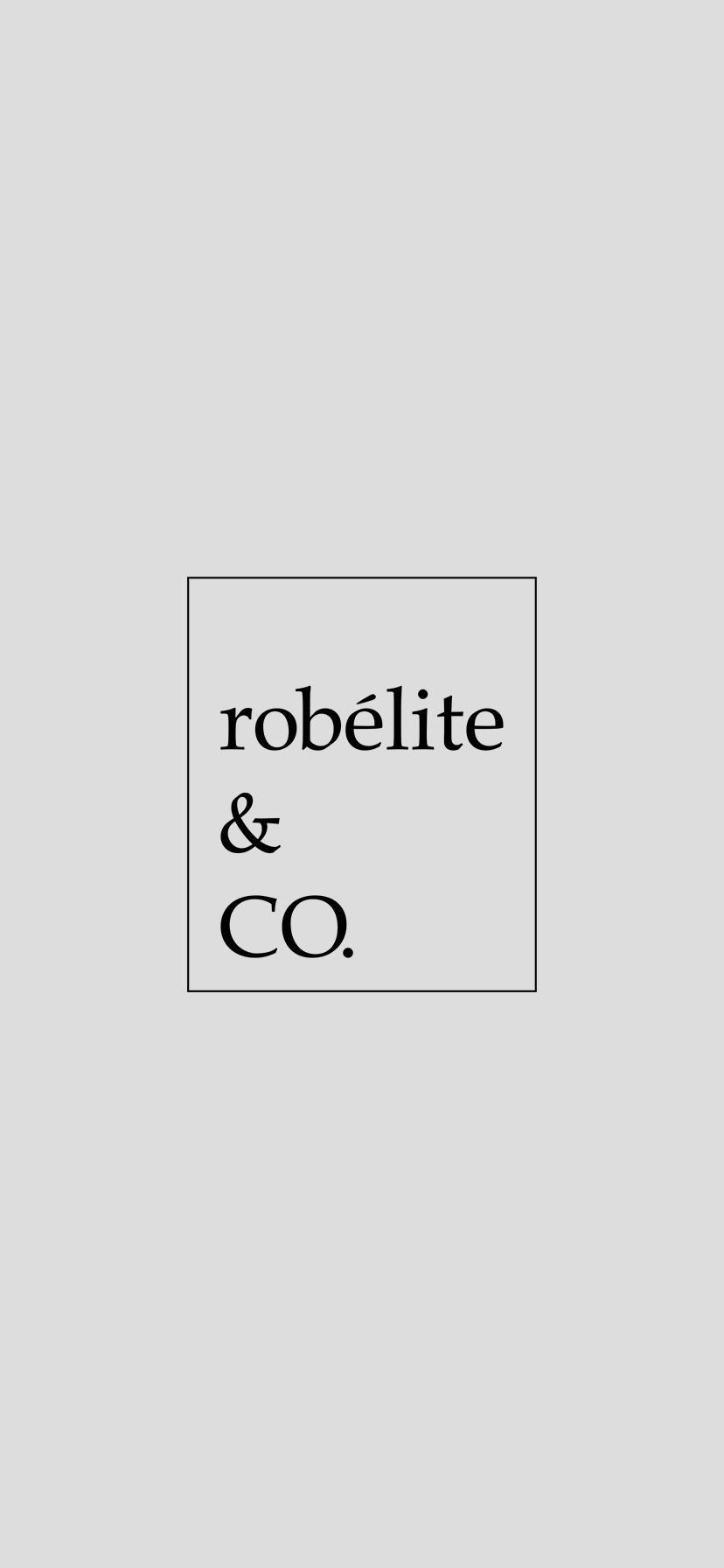 robelite&CO
