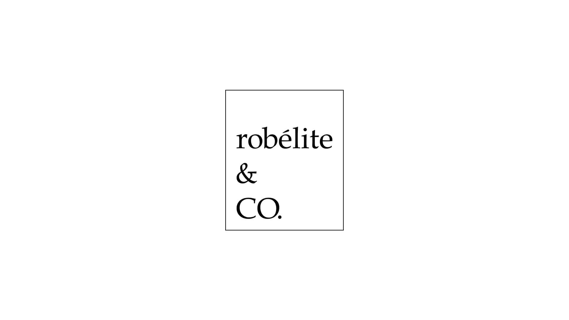 robélite & CO.